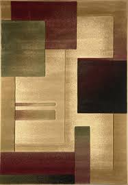 Trendy Rugs Evolution Contemporary Modern Rugs