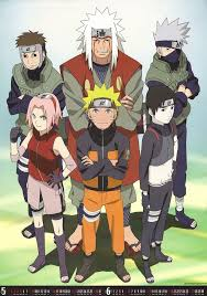 naruto book 2 naruto pinterest 142 best naruto images on pinterest anime naruto drawings and