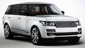land rover autobiography white range rover long wheelbase and autobiography black trim revealed