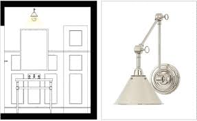 interior renovation lighting design u2013 part 1 bathrooms mcgrath