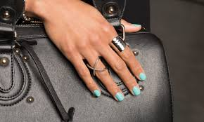silver hand rings images 6 things to know about sterling silver rings jpg