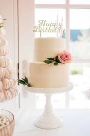 best 25 happy birthday with cake ideas on pinterest cupcake