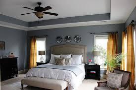 Relaxing Color Schemes Relaxing Color Schemes Prepossessing Spring - Best color scheme for bedroom