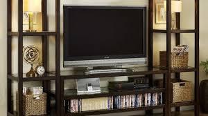 Tv Storage Cabinet Attractive Tv Media Storage Unit Home Furniture Stands New Cabinet