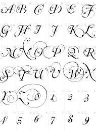 mutlu ornamental font mutlu ornamental ttf truetype or