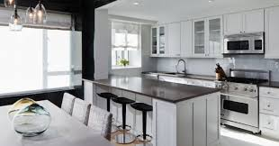 Beguiling Kitchen Counter Height Stools by Stools Phenomenal Frightening Astonishing Satiating Counter