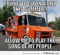 Funny Truck Memes - 5 funny ice cream truck meme pmslweb