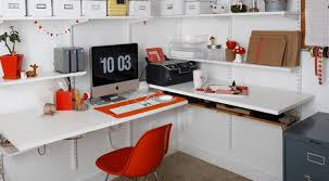 design essentials home office essentials to have in your home office design