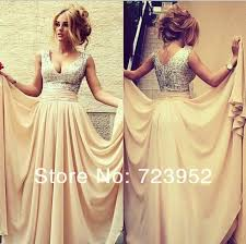 aliexpress com buy 2013 new best elie saab evening dresses v
