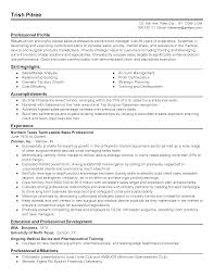 what are professional affiliations on a resume resume for your