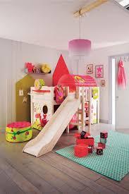 chambre fille fly chambre fille princesse chaios com con lit de princesse pour