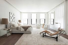delos u0027 contemporary penthouse design bathed with luxury apartments