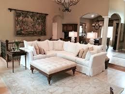 Custom Living Room Furniture Living Room Slipcovers Sectional Slipcovers Living Room