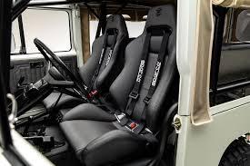toyota auto company the fj company sport offers classic toyota land cruisers for
