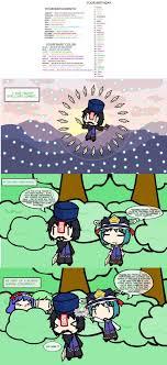 Touhou Memes - touhou birthday meme by mr wang on deviantart