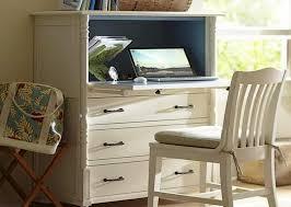 White Desk With Hutch Best Ikea White Desk U2014 Home U0026 Decor Ikea