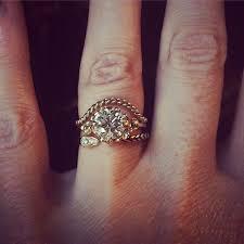 desiree ring 19 best desiree images on designer engagement rings