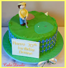 fondant golf cake topper kit golf cake decorations fondant