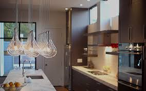 Commercial Kitchen Lighting Requirements How To Choose The Right Ceiling Light Fixture Size At Lumens Com