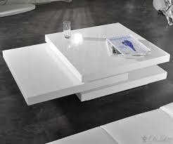 Couchtisch Weiss Design Ideen Wohnzimmertisch Beton Möbel Inspiration Und Innenraum Ideen 25