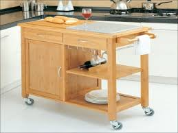 kitchen apartment kitchen island long kitchen island small