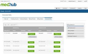 gme features overview medhub