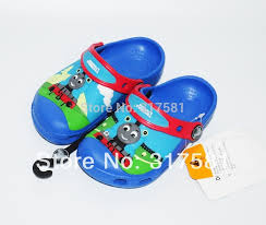 sandals material picture detailed picture children u0027s