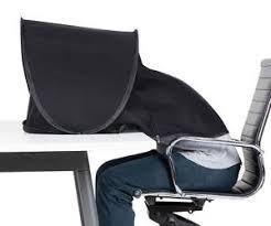 nap desk the nap tent