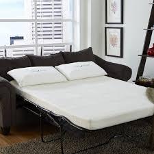 Sleeper Sofas With Memory Foam Mattresses Memory Foam Sleeper Sofa Book Of Stefanie