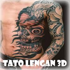 download tato batik download tato lengan 3d for pc apk 1 0 free art design app for