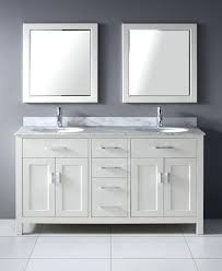 costco mirrors bathroom costco bathroom mirrors bathroom vanities photography bathroom