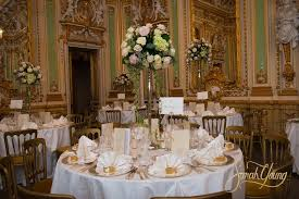 luxury wedding planner luxury weddings and events wedding planner malta40