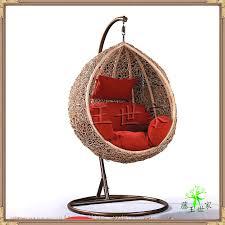 Baby Chairs Online Shopping India Bedroom Scenic Whole Kids Baby Indoor Outdoor Patio Garden