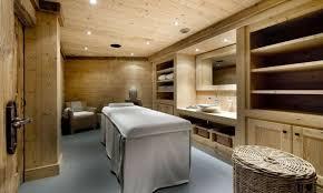 bathroom wood ceiling ideas wooden ceilings fifty modern ideas home dezign