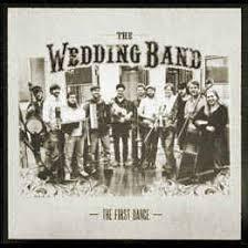 the wedding band the wedding band 2 the vinyl at discogs