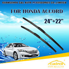 wiper blades for 2000 honda accord popular 24 wiper blade buy cheap 24 wiper blade lots from china 24