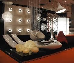 home design furniture modern home design furniture gorgeous decor modern home design