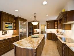 kitchen color idea luxury modern kitchen paint color ideas 4 home ideas