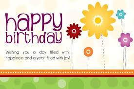 happy birthday cards for card invitation design ideas happy birthday cards amazing design