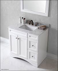 Lowes Bathroom Vanities In Stock Bathrooms Design Lowes Bathroom Vanity Tops Custom Bathroom