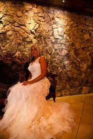 wedding dresses waco tx bridal shops in waco