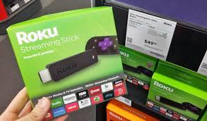 best ps4 black friday deals minnesota top 15 best buy black friday deals for 2016 the krazy coupon lady