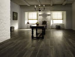 Rustic Flooring Ideas Flooring Ideas Rustic Interior Design With Vintage Rubbed
