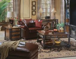 Dining Room Area Rug Matching Dining And Living Room Furnitur Matching Living Room And