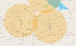 Jackson Ms Map Unmanned Aircraft Systems Jackson Municipal Airport Authority