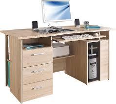 Schreibtisch Buche Massiv H Enverstellbar Pc Computertische Buche Preisvergleich U2022 Die Besten Angebote