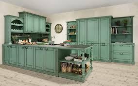 avignon kitchen hanAk nAbytek avignon kitchen
