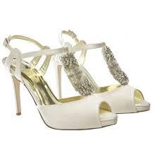 323 best bridal shoes images on pinterest bride shoes bridal
