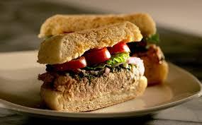 New Dinner Recipe Ideas Easy Dinner Recipes Best Tuna Sandwich Ever La Times