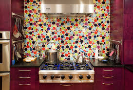 purple kitchen decorating ideas kitchen ideas beautiful purple kitchen cabinet with cool colorful